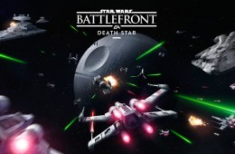 Death-Star-DLC