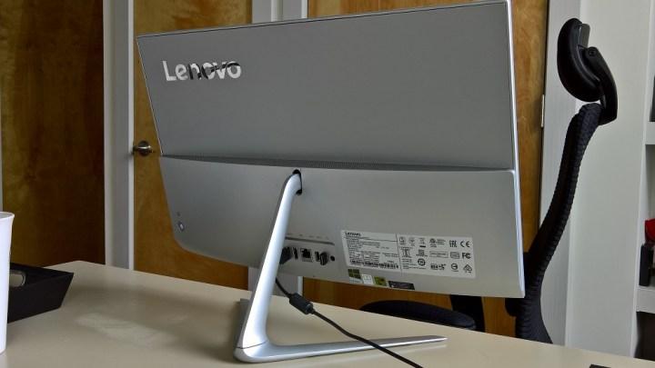 Lenovo Ideacentre 510S review (3)