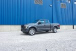 2016 Ford F-150 Review - 12