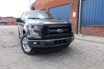 2016 Ford F-150 Review - 24