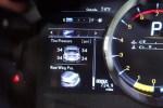 2016 Lexus RC F Review -  - 11