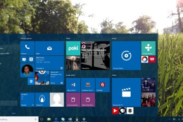Download Windows 10 Anniversaary Update (2)