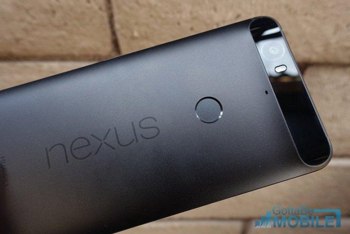 Nexus-6p-main2
