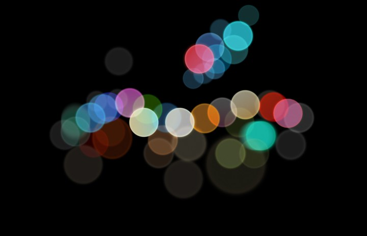 Everything you need to know about the iPhone 7 event, aka the September 2016 Apple event.