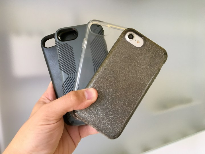 17 Best iPhone 7 Cases - IPhone Tips and Tricks