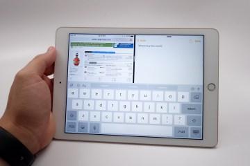 iOS-10-Safari-Split-View