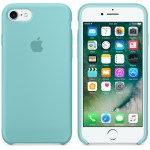 iPhone 7 Colors - iPhone 7 Cases Color Combos - 7