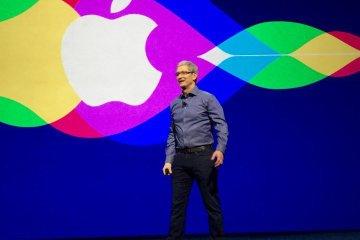 apple-october-event-macbook-pro