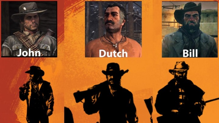 red-dead-redemption-2-characters