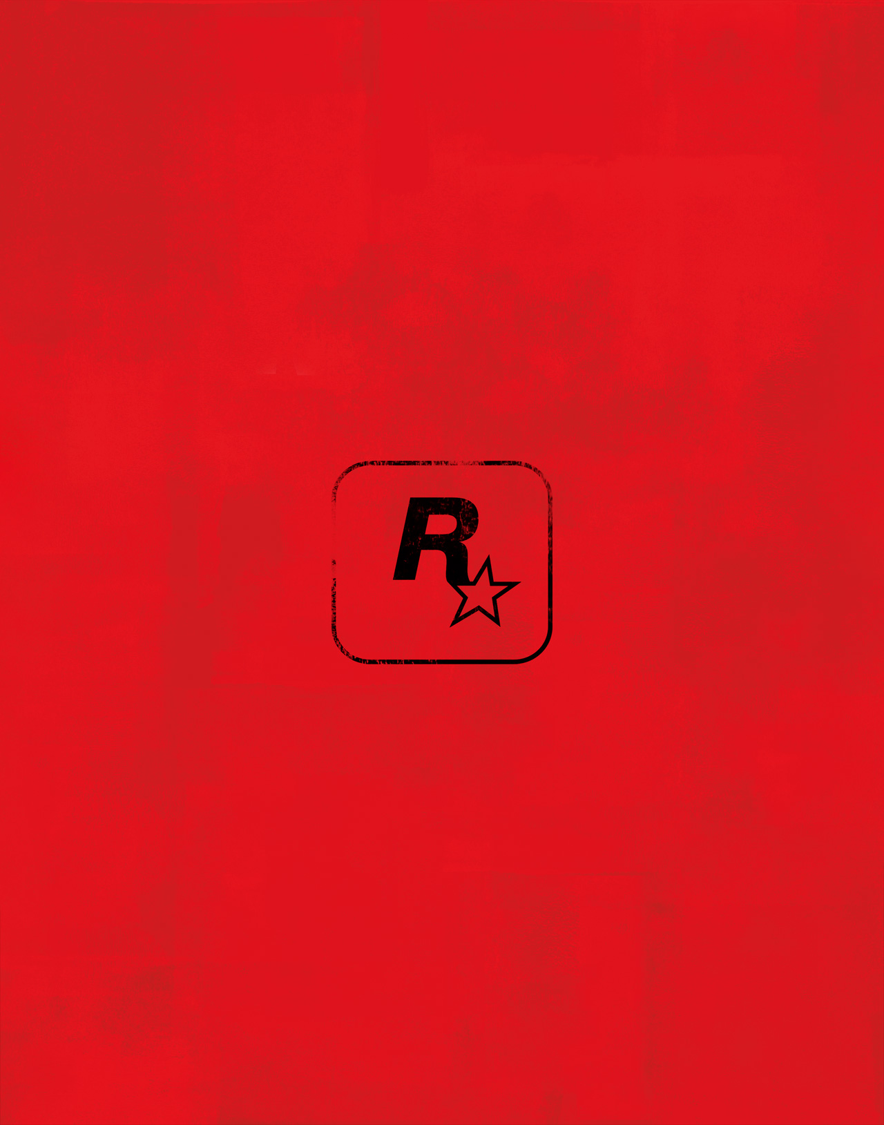 Rockstar teases Red Dead reveal