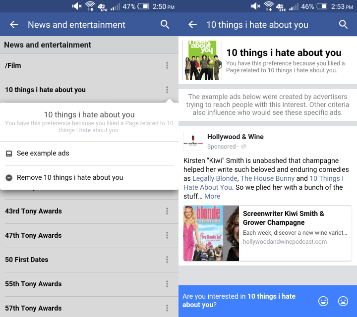 how-to-control-your-news-feed-19
