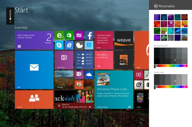 4 Ways to Make the Surface Pro 3 More Personal (9)