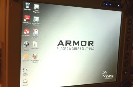 ARMORX10gx
