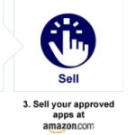 AmazonAppstoreThumb
