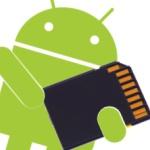 AndroidSDcardThumb