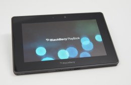 BlackBerry-Playbook-4