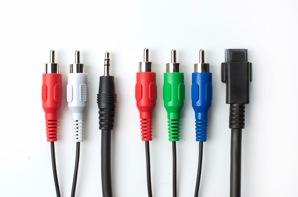 Component Cables