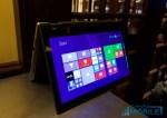 Dell Inspiron 13 7000 2015 -  5-X3