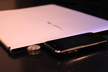 Dell-adamo-xps 11.jpg