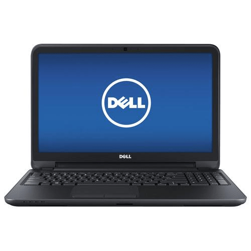 Dell_-_Inspiron_15.6_Touch-Screen_Laptop_-_4GB_Memory_-_500GB_Hard_Drive_-_Black_1__06062_zoom
