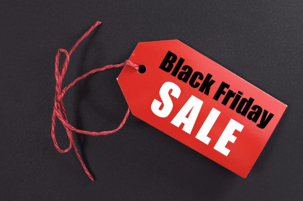 Learn how to spot good Black Friday 2014 deals.