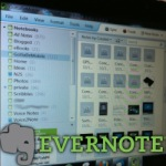 Evernote4Thumb