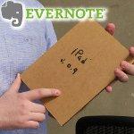 EvernoteiPadThumb