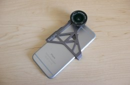 ExoLens-iPhone-6-Kit-4