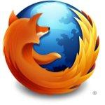 FirefoxLogoThumb