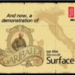 GaribaldiSurfaceThumb