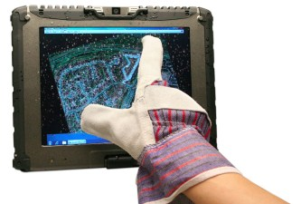 Getac Multi-Touch Low-Res.jpg
