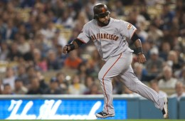 Watch the Giants vs Cardinals live stream of the NLCS Game 2. Photo Works / Shutterstock.com
