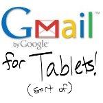 GmailtabletThumb