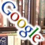 GoogleBooksThumb