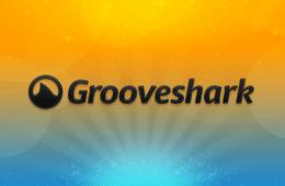 Grooveshark_Logo_Sunny-495x346