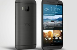 HTC-M9-more
