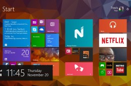 How to Update Windows 8 (2)