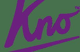 Kno_logo_color