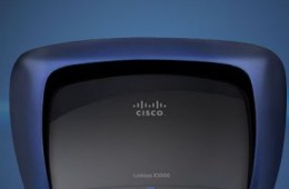 Linksys - Wireless - Cisco Home Products