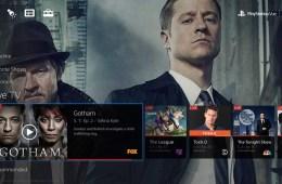 MainMenu_LiveTV-Gotham_verge_super_wide