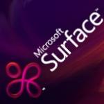 MicrosoftSurfaceThumb