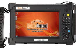 Mobile Demand xt7000