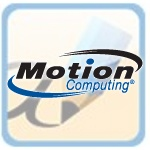 MotionritePen4thumb