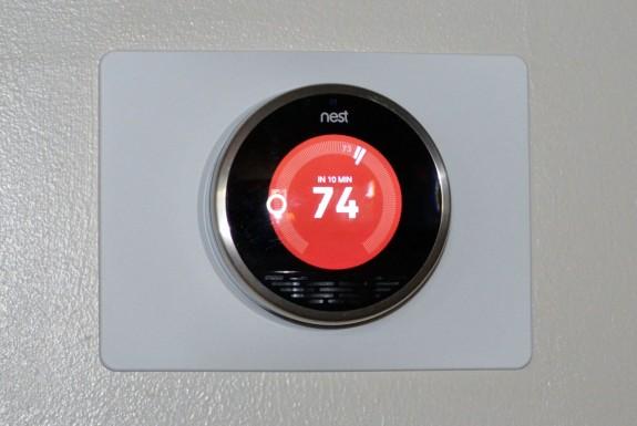 Nest-Thermostat3-575x385