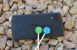 Nexus-5-lollipop