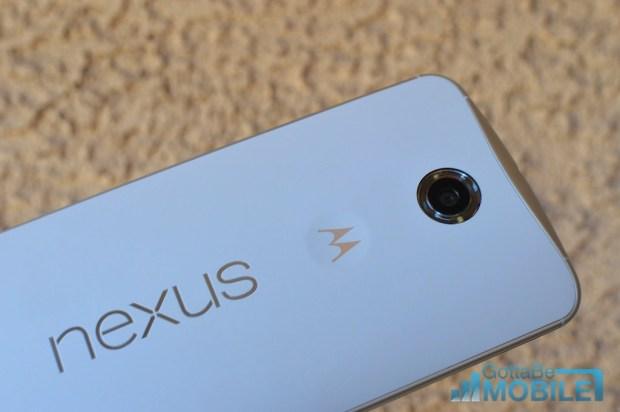 Nexus6-1