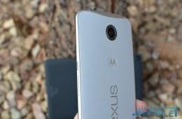Nexus6-12