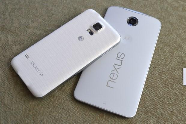 Nexus6vsGS5-1