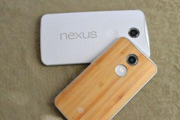Nexus6vsMotoX-4