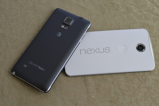 Nexus6vsNote4-4